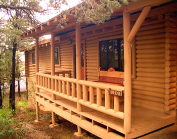 Ruidoso nm featured cabins for 6 bedroom cabins in ruidoso nm
